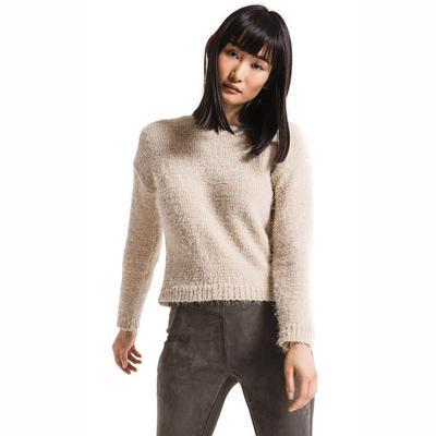 Rag Poets Women's Metropolitan Sweater