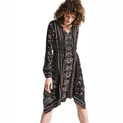 Others Follow Women's Florence Dress