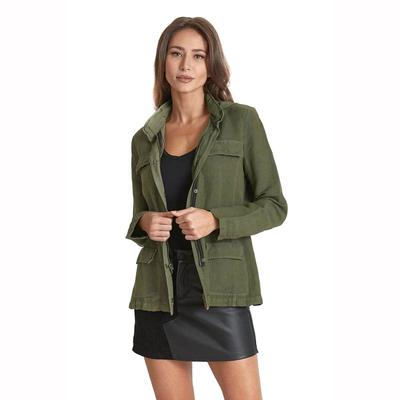 Dear John Women's Nova Jacket
