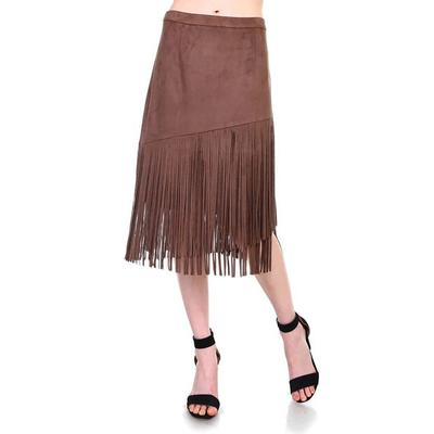 Joh Women's Amalia Skirt