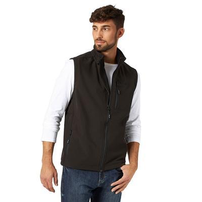 Wrangler Men's Trail Vest