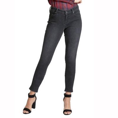Dear John Women's Joyrich Comfort Skinny Jeans