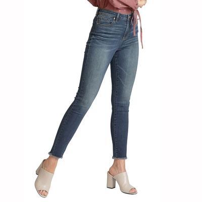 Dear John Women's Olivia Jeans
