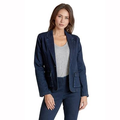 Dear John Women's Hailee Jacket