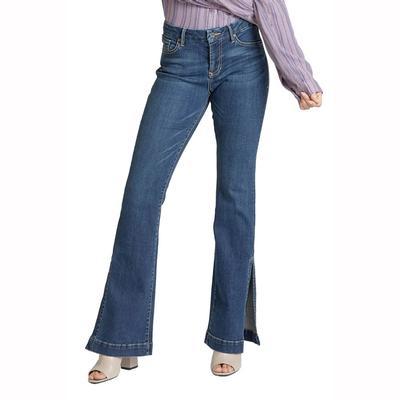 Dear John Women's Sadie Jeans