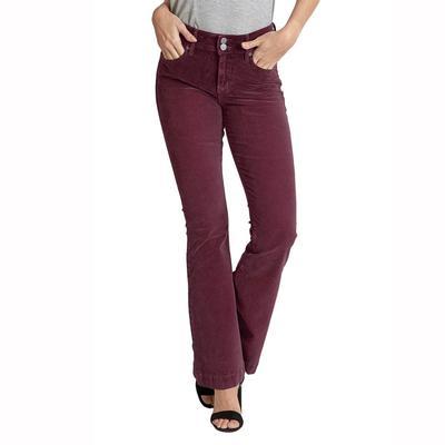 Dear John Women's Mulberry Sadie Jeans