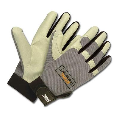 STHIL TIMBERSPORTS - MEDIUM