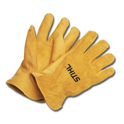 STIHL Landscaper Series™ Gloves- SMALL