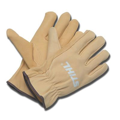 STIHL HomeScaper Series™ Gloves - LARGE
