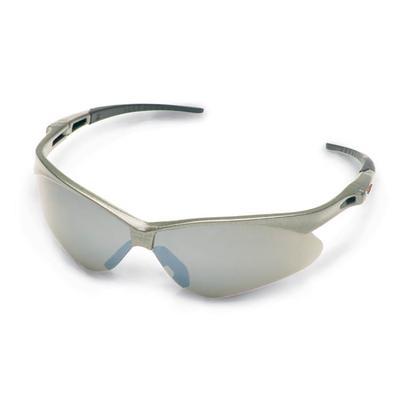 STIHL TIMBERSPORTS® Series Glasses
