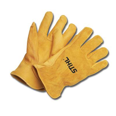 STIHL Landscaper Series™ Gloves- XL