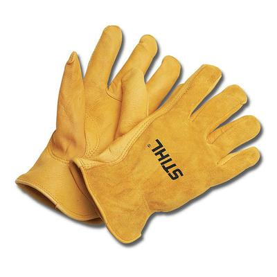 STIHL Landscaper Series™ Gloves - LARGE