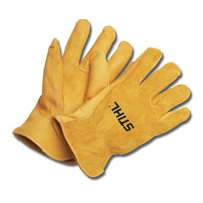 STIHL Landscaper Series™ Gloves- MEDIUM