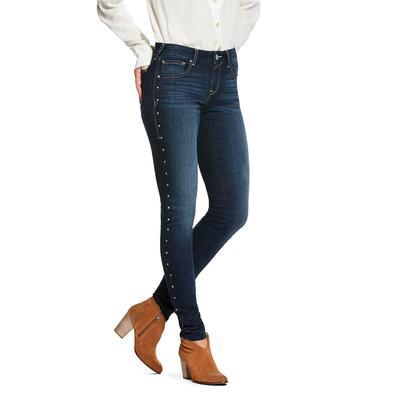 Ariat Women's Olivia Ultra Stretch Skinny Jeans