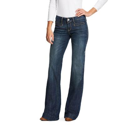 Ariat Women's Lucy Trousers
