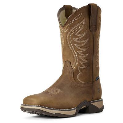 Ariat Women's Heartland Anthem Waterproof Boots