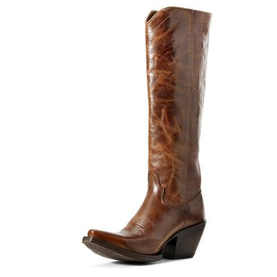 Ariat Women's Giselle Zip Up Boots