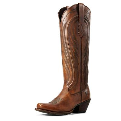 Ariat Women's Abilene Boots