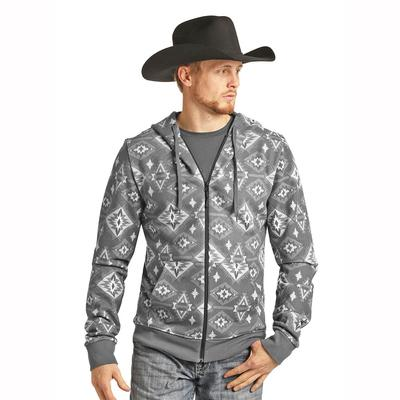 Panhandle Slim Men's Rock And Roll Jacket