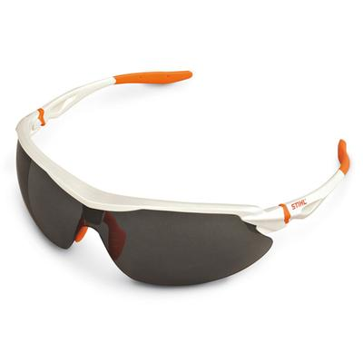 STIHL Two-Tone Work Glasses