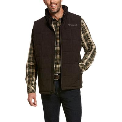 Ariat Men's Cruis Vest