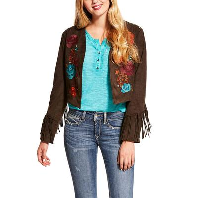 Ariat Women's Apache Jacket