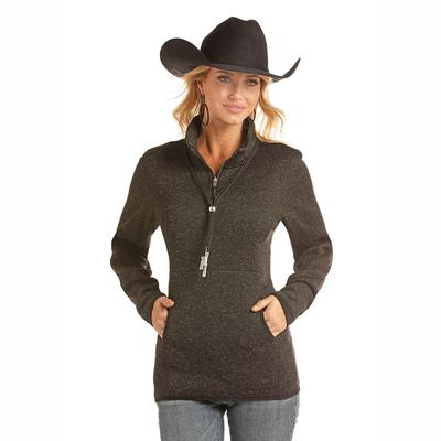 Panhandle Slim Women's Performance Pullover