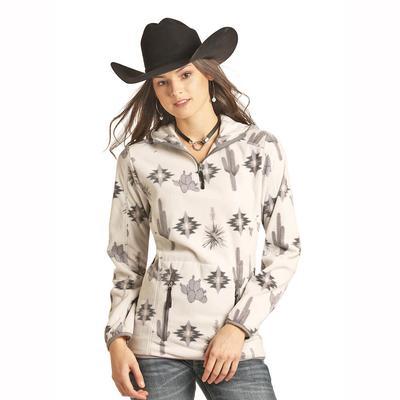 Panhandle Slim Women's Cactus Pullover