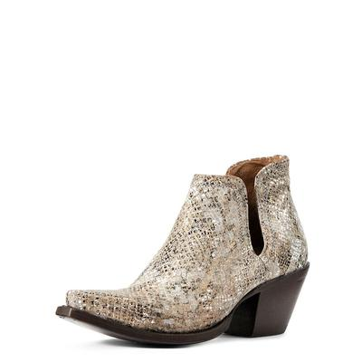 Ariat Women's Dixon Bootie