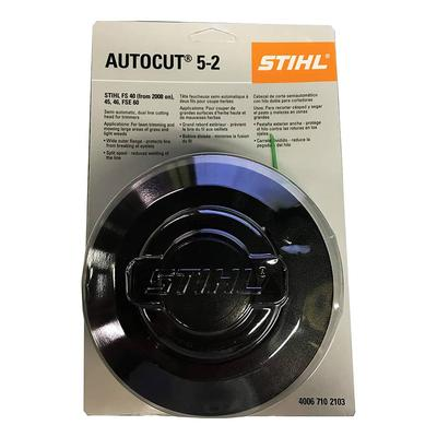 STIHL 4006 710 2103 5 2 AutoCut Head for Trimmer