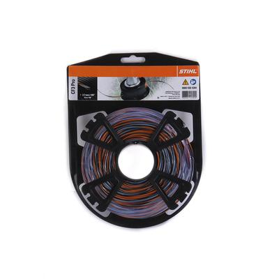 STHIL CF3 PRO TRIMMER LINE - 55 M X .105`