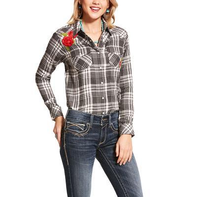 Ariat Women's Real Beauty Shirt