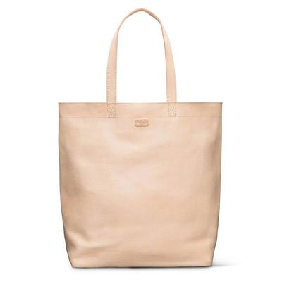Consuela's Diego Basic Bag