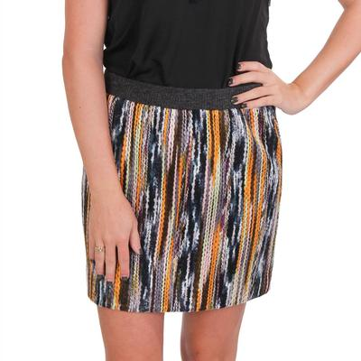 Ivy Jane Women's Skirt