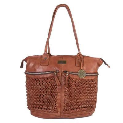 Kompanero's Lisa The Handbag