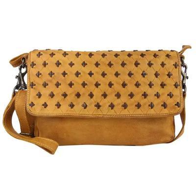Kompanero's Haida The Sling Handbag