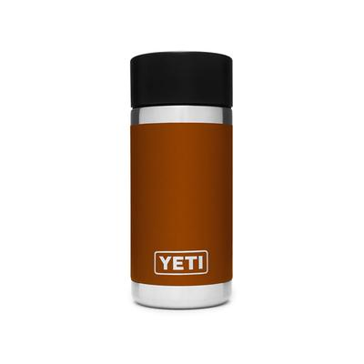 Yeti Clay Rambler 12 oz bottle