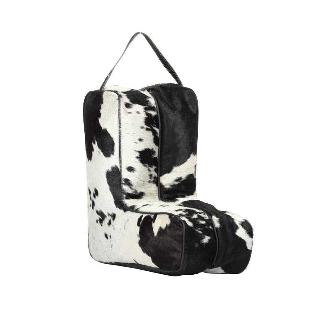 Myra Bag S Swart Boot Bag Fur affinity | for all things fluff, scaled, and feathered! myra bags swart boot bag