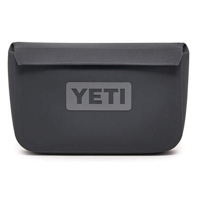 Yeti Dry Charcoal Sidekick
