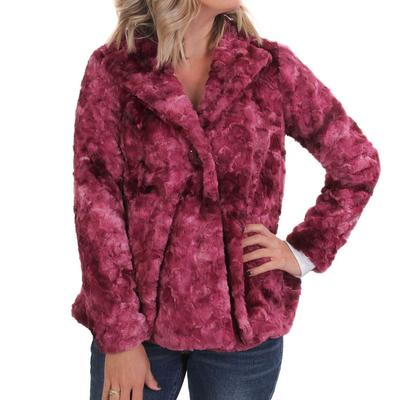 Ivy Jane Women's Jacket