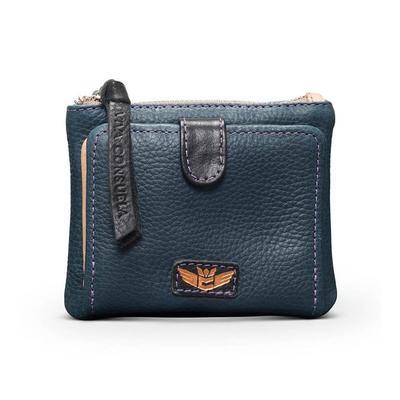 Consuela's Adelita Slim Wallet