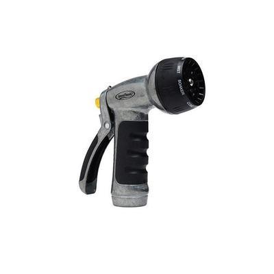 7 Pattern Adjustable Heavy Duty Sprayer Handle