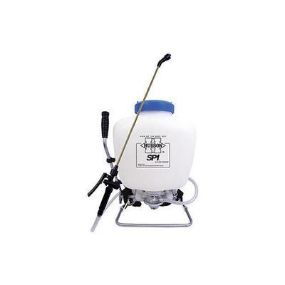 4 Gal Sprayer Backpack