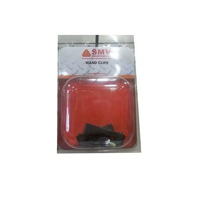Replacement Spray Wand Clips, 2-pk.