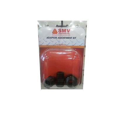 Sprayer Adapter Kit