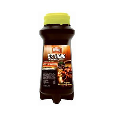 Orthene Fire Ant Killer, 12-oz.