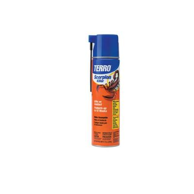 Scorpion Killer Spray, 19-oz.