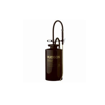 Commando Sprayer, Steel, 1-1/2-Gals.