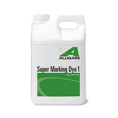 Alligare® Super Marking Dye 1