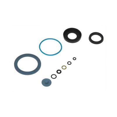 Poly Sprayer Maintenance Kit